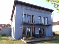 Prodej domu v osobním vlastnictví 157 m², Rudná