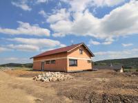 Prodej domu v osobním vlastnictví 550 m², Libeř