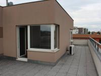 Pronájem bytu 3+kk v osobním vlastnictví 104 m², Praha 10 - Hostivař
