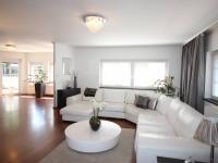 Prodej domu v osobním vlastnictví 325 m², Praha 4 - Háje