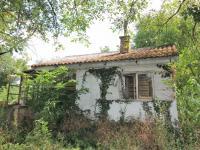 Prodej pozemku 496 m², Zdiby