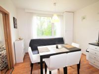 Prodej bytu 1+1 v družstevním vlastnictví 37 m², Krásná Lípa