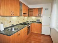 Pronájem bytu 3+kk v osobním vlastnictví 68 m², Praha 10 - Horní Měcholupy