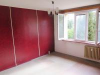 Prodej bytu 1+1 v družstevním vlastnictví 43 m², Praha 4 - Kamýk