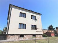 Prodej komerčního objektu 260 m², Beroun