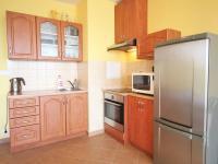 Pronájem bytu 1+kk v osobním vlastnictví 30 m², Praha 9 - Prosek