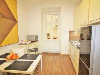 Prodej bytu 2+1 v osobním vlastnictví, 57 m2, Praha 5 - Smíchov
