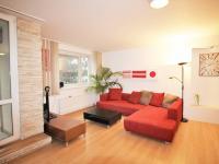 Prodej bytu 2+kk v osobním vlastnictví 66 m², Praha 9 - Prosek