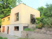 Prodej domu v osobním vlastnictví, 225 m2, Zdiby