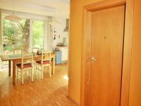 Prodej domu v osobním vlastnictví 225 m², Zdiby