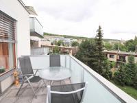 Pronájem bytu 2+kk v osobním vlastnictví 58 m², Praha 5 - Košíře