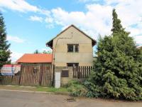 Prodej domu v osobním vlastnictví 217 m², Mnetěš