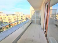 Prodej bytu 3+kk v osobním vlastnictví 81 m², Praha 9 - Čakovice