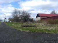 Prodej pozemku 809 m², Zádub-Závišín