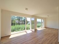 Prodej domu v osobním vlastnictví 270 m², Libeř