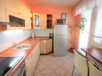 Prodej bytu 3+1 v družstevním vlastnictví, 65 m2, Praha 9 - Prosek