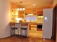 Prodej domu v osobním vlastnictví, 97 m2, Praha 8 - Libeň