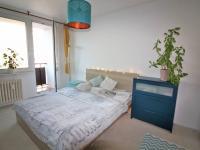 Prodej bytu 3+kk v osobním vlastnictví 74 m², Praha 5 - Stodůlky