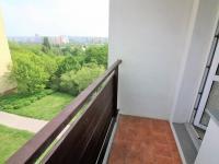 Prodej bytu 3+kk v osobním vlastnictví, 74 m2, Praha 5 - Stodůlky