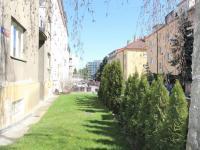 Prodej bytu 2+kk v osobním vlastnictví 48 m², Praha 4 - Michle