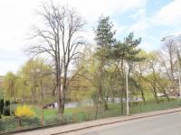 Tuklaty (Prodej domu v osobním vlastnictví 67 m², Tuklaty)