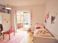 Prodej domu v osobním vlastnictví 67 m², Tuklaty