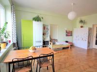 Prodej bytu 2+kk v osobním vlastnictví 61 m², Praha 10 - Vršovice