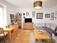 Prodej bytu 2+kk v osobním vlastnictví 67 m², Tuklaty