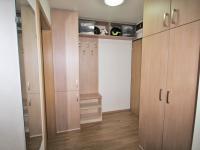Prodej bytu 2+kk v osobním vlastnictví 48 m², Hostivice