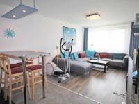 Prodej bytu 3+kk v osobním vlastnictví 66 m², Praha 4 - Chodov