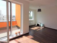 Pronájem bytu 2+kk v osobním vlastnictví 45 m², Praha 10 - Uhříněves