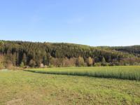 Okolí Libře (Prodej pozemku 930 m², Libeř)