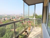 Prodej bytu 3+kk v osobním vlastnictví 75 m², Praha 10 - Michle