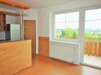 Pronájem bytu 2+1 v osobním vlastnictví 70 m², Chrášťany