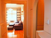 Pronájem bytu 2+kk v družstevním vlastnictví 43 m², Praha 10 - Vršovice