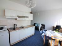 Pronájem bytu 1+kk v osobním vlastnictví 30 m², Klecany