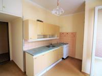 Prodej bytu 2+1 v osobním vlastnictví 58 m², Čelákovice