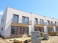 Prodej domu v osobním vlastnictví 150 m², Praha 9 - Dolní Počernice