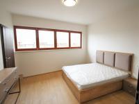 Prodej domu v osobním vlastnictví 147 m², Praha 9 - Dolní Počernice