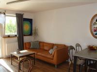 Pronájem bytu 2+kk v osobním vlastnictví 45 m², Praha 8 - Čimice