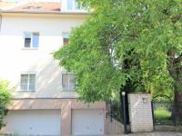 Prodej bytu 3+1 v osobním vlastnictví, 106 m2, Praha 6 - Liboc