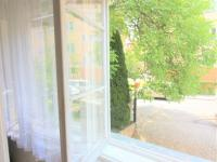 Prodej bytu 3+1 v osobním vlastnictví 106 m², Praha 6 - Liboc