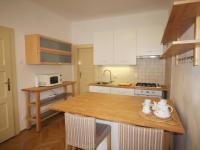 Pronájem bytu 2+kk v osobním vlastnictví 48 m², Praha 6 - Bubeneč