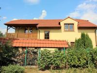 Prodej domu v osobním vlastnictví, 280 m2, Zdiby