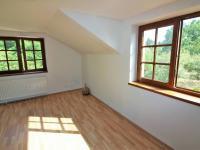 pracovna (Prodej domu v osobním vlastnictví 280 m², Zdiby)
