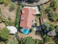 Prodej domu v osobním vlastnictví 280 m², Zdiby