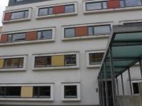 Pronájem bytu 1+kk v osobním vlastnictví 69 m², Praha 5 - Smíchov