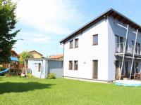 Pronájem domu v osobním vlastnictví 150 m², Rudná