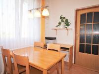 Prodej bytu 3+1 v osobním vlastnictví 65 m², Praha 10 - Hostivař