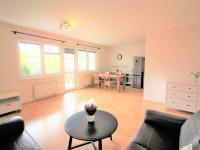Prodej bytu 3+kk v osobním vlastnictví 110 m², Praha 10 - Strašnice
